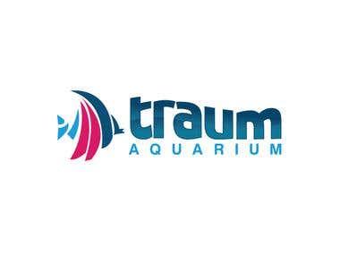 Traum Aquarium