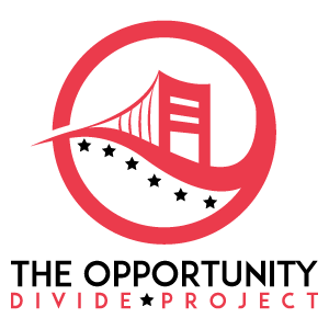 The Opportunity Divide Project