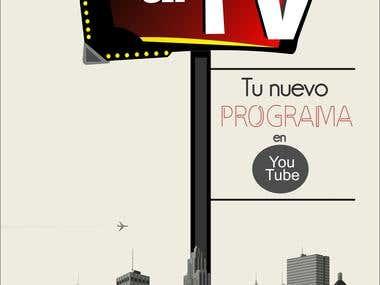 Diseño Casi en TV