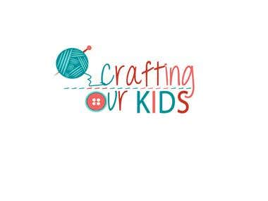 Crafting Our Kids