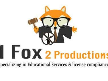 I fox 2 productions