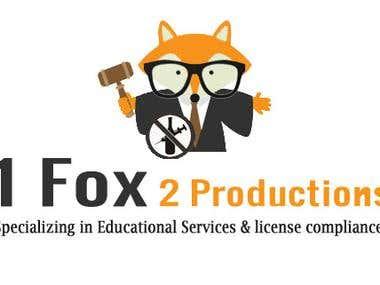 I fox 2 productions