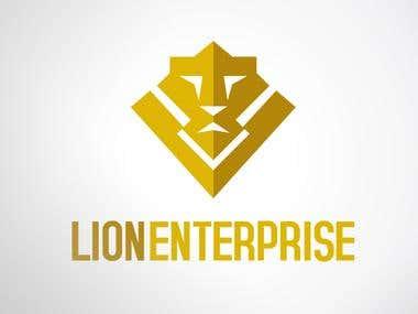 Lion Enterprise