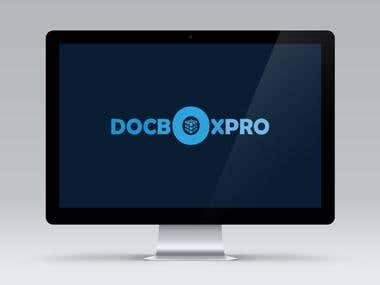 Docboxpro