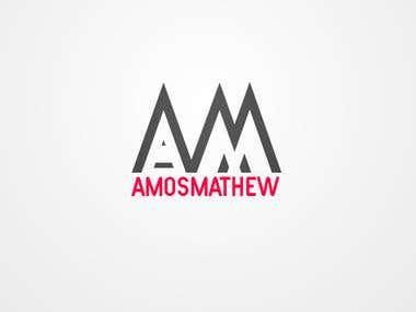 AmosMathew