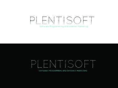 Logo and Graphics