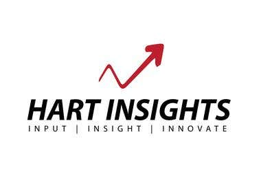 hart insights