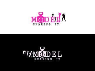 model sharing