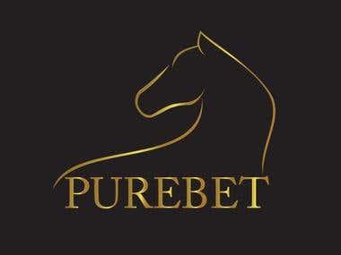 purebet