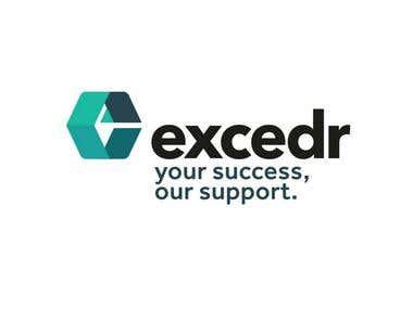 exedr