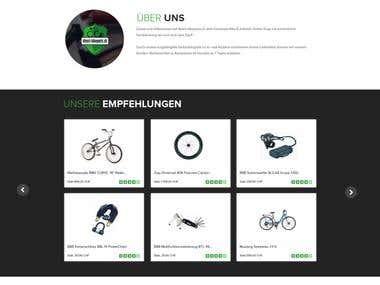 Direct Bikeparts