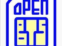 OpenBTS