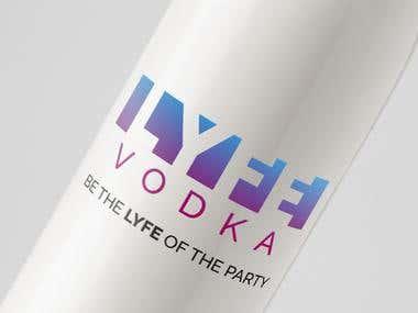 LYFE Vokda