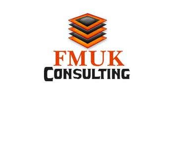 FMUK-Consulting