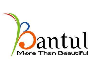 Bantul Logo