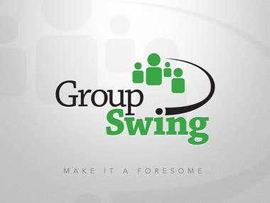Groupswing