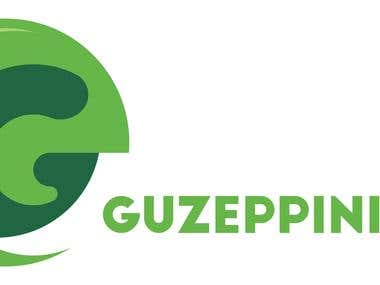 GEZEPPINI RADIO LOGO
