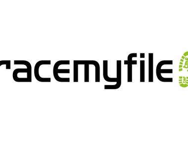Tracemyfile
