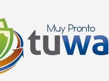 Tuwallet.com Penetration Testing