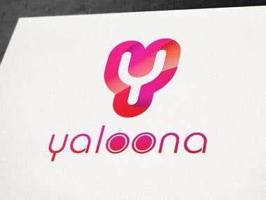 Logo Design 06