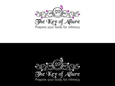 Key of Allure