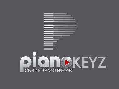 On Line Piano Lessons