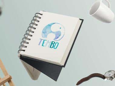 Tembo Photo Logo