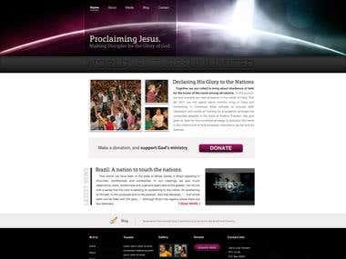 World Ventures Unlimited