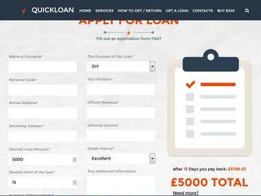 http://unsecuredloans4u.co.uk/