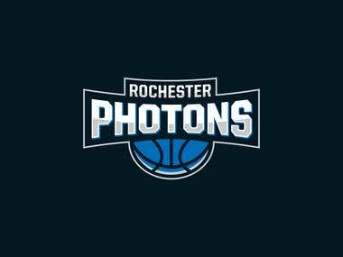 Rochester Photons