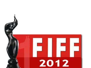 First Faridabad International Film Festival