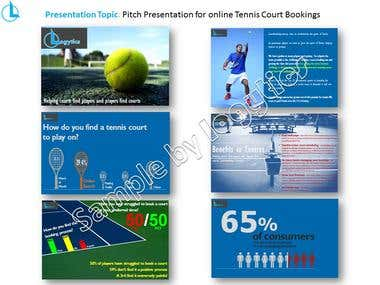 Presentation Sample - 6