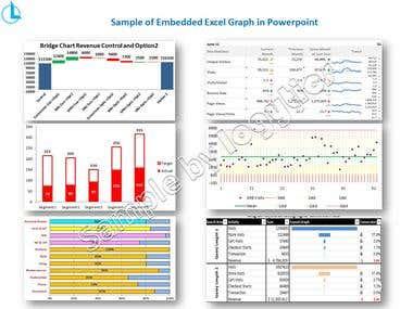 Presentation Sample - 9