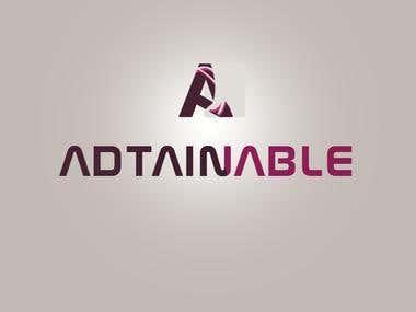 Tainable logo