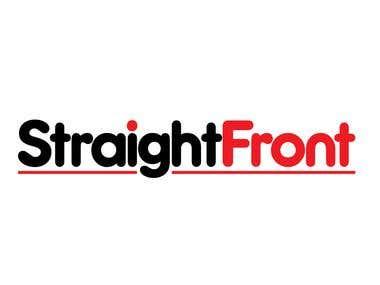 Straightfront