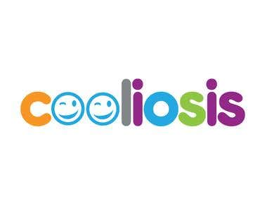 cooliosis