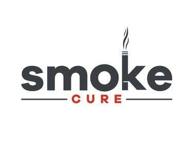 smokecure