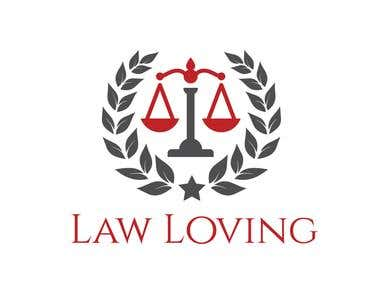 LawLoving