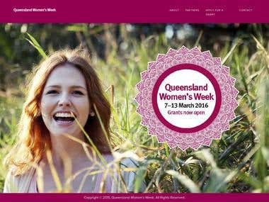 womenswebsite