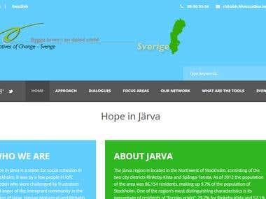 http://www.hopeinjarva.org/
