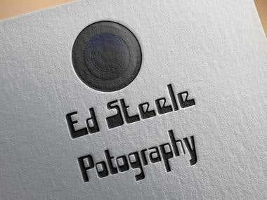 Ed Steel Photography