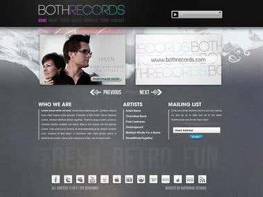 BothRecords