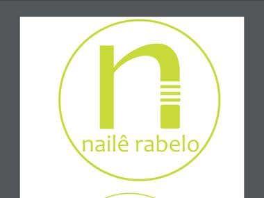 Logo Design (Pre loader)