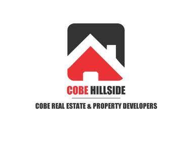 Cobe Hillside
