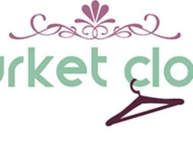 Market Closet