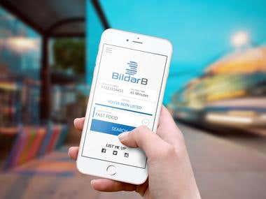 BildarB Apps