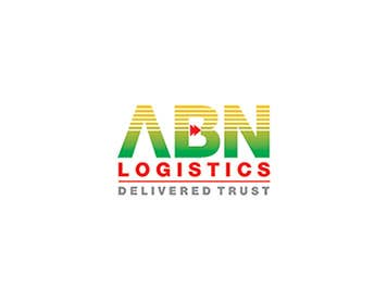 ABN- Logistic India