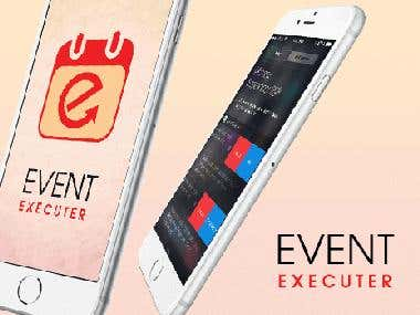 Event Executer