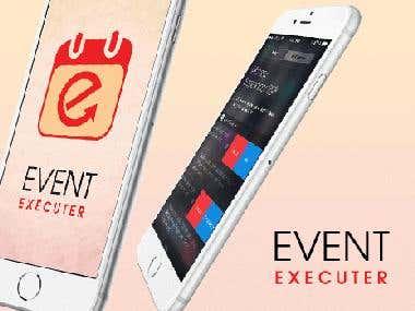 Event Executer