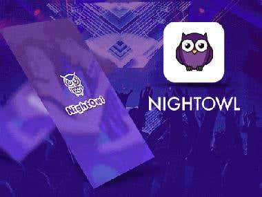 Night Owl Nightlife Guide